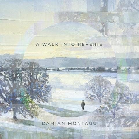 Damian Montagu - A Walk Into Reverie