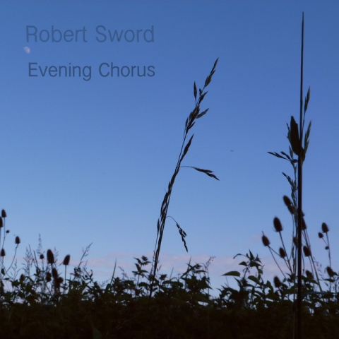 Evening Chorus EP