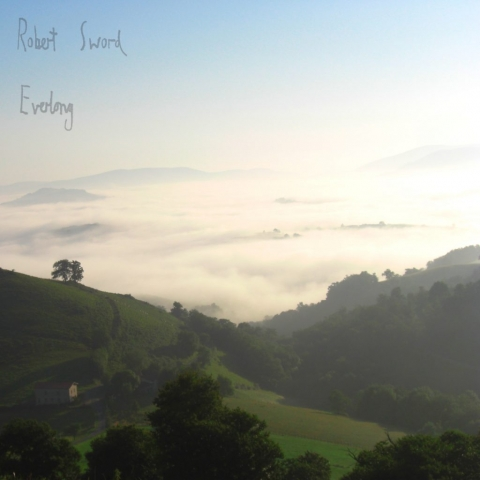 Everlong (solo piano cover)