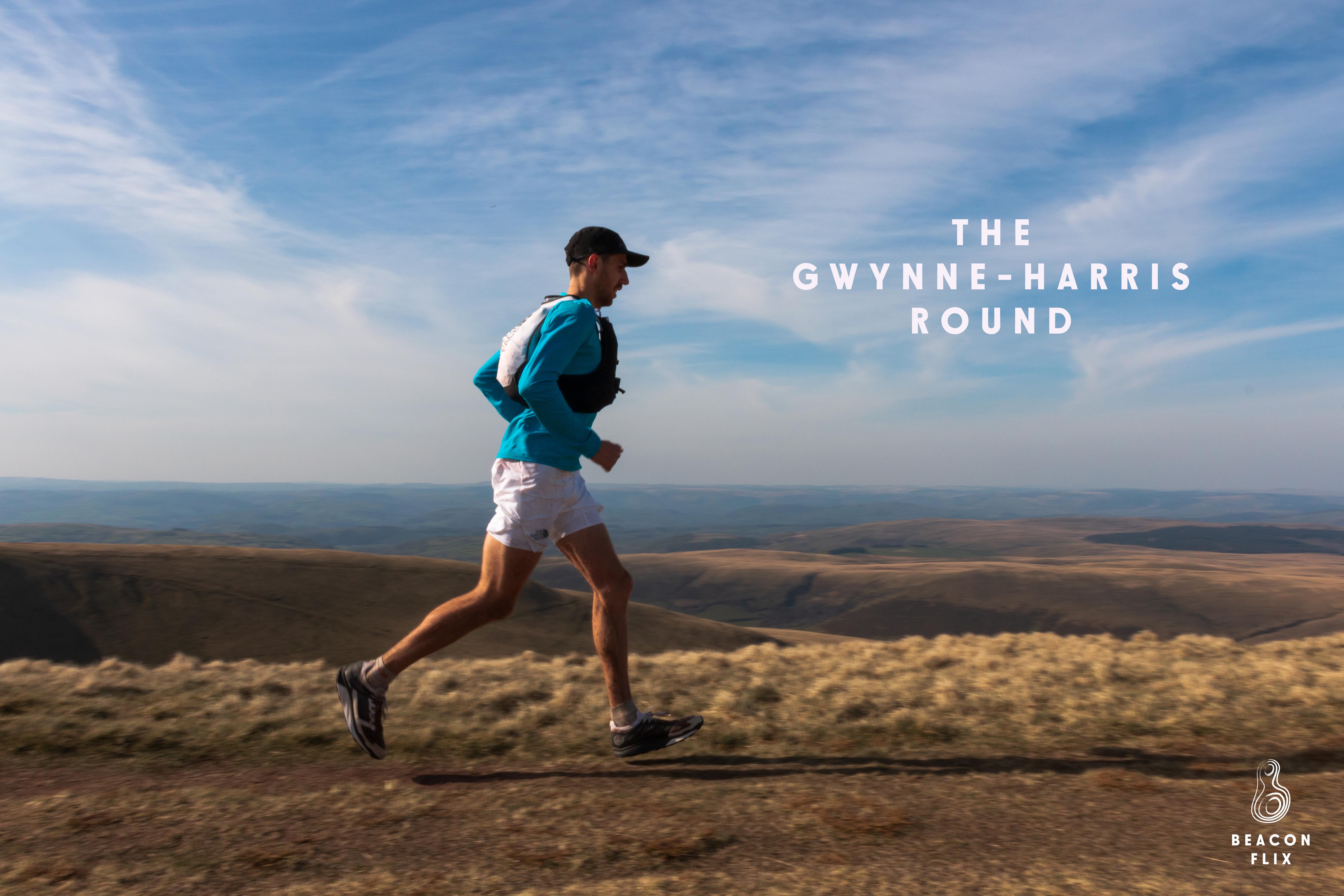 The Gwynne-Harris Round